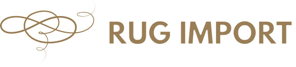 Rug Import | Handmade Luxury Rugs For Every Room, From Around The World