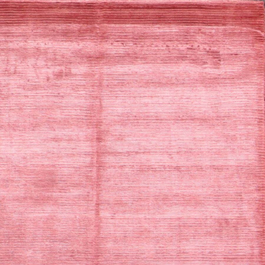 """5'3""""x8'5"""" Contemporary Silk Hand-Knotted Rug - Direct Rug Import   Rugs in Chicago, Indiana,South Bend,Granger"""